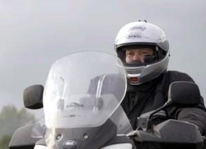 Helmet-with-hud-400