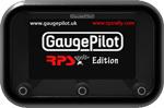 gaugepilot-150