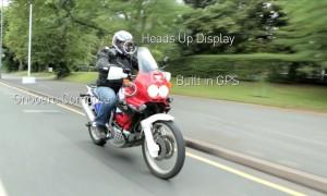 Motor bike (3)