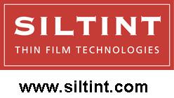 Siltint Industries