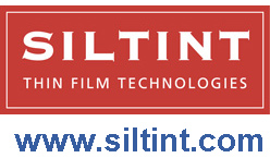 Siltint Industries